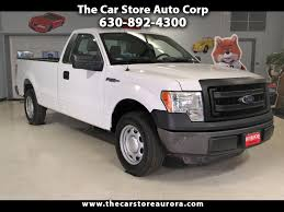 Used 2014 Ford F-150 For Sale In Aurora, IL 60506 The Car Store Auto ... New 2018 Ram 2500 For Sale Near Springfield Il Decatur Lease Ford Dealer In Mount Vernon Used Cars Chip Banks Chevrolet Buick Du Quoin Near Carbondale Fairway Vehicles Freeport 61032 Kewanee 3500 Sale And Blue Trucks Champaign Illinois Ullin Silverado 2500hd Pickup Bargain Inventory 2017 Gmc Sierra 1500 For Urbana 2019 Ram Chicago Naperville Diesel In Has Silver Gmc On Buyllsearch