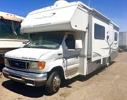 CLASS C RV SALVAGE AT ARIZONA RV SALVAGE IN PHOENIX AZ | AZ RV ... Used Rh Side Door Panel For Intertional 4300 Sale Phoenix Lot Tour Of Lifted Trucks In Arizona Arizonas Toughest Step 1998 Kenworth T600 Az Sv New 2017 Ford F350 Lariat Truck Parts Just And Van Rodeo Goodyear Dealer Products For Dump 2006 Freightliner Business Class M2 106 119016664 Salvage 2 Westoz 2015 Cascadia Goes Above Dash