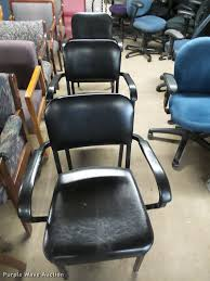29) Office/waiting Room Chairs | Item DA9984 | SOLD! Novemb... Waiting Area Chairs For Sale Hospital Room Office Fniture Ideas Used Office Fniture For Sale Newrockwallcom Medical Chair Best Of Sofa Used Office Waiting Room Fniture In Heathrow Ldon Gumtree Buy Dzvex_ Ergonomic Pu Leather High Back Black And Chairs E1 Hamlets Free Shpock Global Drift Midback Lounge With Wood Swivel Base Kenmark Equipment Specials Cape Cod Authorized Beautiful Coastal Decor Overstockcom Waiting Room Chair Baileysblog