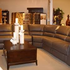 Brown Sectional Living Room Ideas by Furniture Wonderful Black Curved Couch With Cool Zebras Cushions