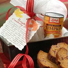 Libbys Pumpkin Bread Kit Instructions by Pumpkin Cranberry Bread Mix Nestlé Very Best Baking