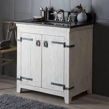 48 Inch Double Sink Vanity Ikea by Bathroom Under Sink Cabinets Ikea Small Bathroom Vanities Best