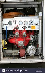 Fire Truck Water Pump Stock Photo: 32027438 - Alamy Chevrolet S10 Truck Water Pump Oem Aftermarket Replacement Parts 1935 Car Nors Assembly Nos Texas For Mighty No25145002 Buy Lvo Fm7 Water Pump8192050 Ajm Auto Coinental Corp Sdn Bhd A B3z Rope Seal Ccw Groove Online At Access Heavy Duty Forperkins Eng Pnu5wm0173 U5mw0173 Bruder Mack Granite Tank With 02827 5136100382 5136100383 Pump For Isuzu Truck Spare Partsin New Fit For 196585 Datsun Ute Truck 520 521 620 720 Homy 21097366 Ud Engine Rf8 Used Gearbox Suzuki
