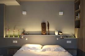 diese 15 ideen lassen dein schlafzimmer sehr modern aussehen