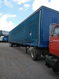 100 Hudson Valley Truck And Trailer S For Sale CommercialTradercom