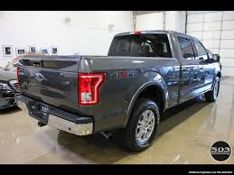 2016 Ford F-150 SuperCrew Lariat 3.5L, One Owner W/ 9k Miles! Ford Fseries Tenth Generation Wikipedia 2005 F150 4x4 Lariat 54 Triton For Sale Used Jdm 2003 Lariat 4wd V8 Shocking 38000 Miles One Owner Used 2018 Truck For In Dallas Tx F97863 Review 2011 37 Vs 50 62 Ecoboost The Truth Certified Preowned Owner Free Carfax 2016 Craigslist Trucks 2017 Reviews 1986 F 150 Xlt 4x4 Platinum Model Hlights Fordca 1988 Wellmtained Oowner Classic Classics 2014 King Ranch 1 Navigation