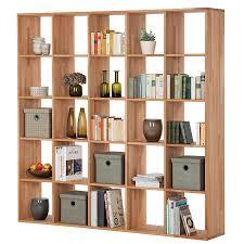étagère grapwood vi acheter home24 shelves home decor