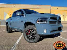 2015 Dodge Ram 1500 One Hell Of A Wrap And Build For Sema On This Dodge Ram By 2one3 You Can Buy The Snocat From Diesel Brothers Build Your Own Truck Thats Just What Jim Springer Did Trucks Quoet My 1941 Page 24 Rat Rods Sgt Rock Rare 41 Pickup Stored As Tribute To Military 2019 Concept With Rewind M80 A Luxury 1500 Questions Hemi Mds Idahobased Builder Brings Modern Conviences Postwar Rigs 2015 Army M880 American Classic Muscle Cars