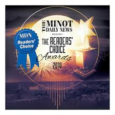Readers' Choice Awards 2016 By MinotDailyNews - Issuu 2000 Heil 10 Ft Truckpapercom Allied Members Readers Choice 2017 By Minotdailynews Issuu Westlie Motors Google Ford Car Dealership Near Washougal Wa Minotmemories March Locations Western Star 4700sb For Sale In Dickinson North Dakota Eertainment In The 1970s 2006 Kenworth T600 378 Heavy Spec Extended Cab Dogface Equipment Sales