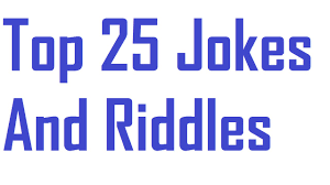 Halloween Jokes Riddles Adults by 15 Most Funny Riddles For Kids And Adults Jokemore