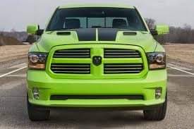 Bright And Bold Ram 1500 Sublime Sport Bows In New York - Motor Trend Media Gallery Green Truck Movers Nashville 1997 Ford F150 Xlt 4x2 Reg Cab Used Sale Garbage Videos For Children Kawo Toy Unboxing Jack 2017 Ram 1500 Sublime Sport Limited Edition Launched Kelley Blue Book Karma Chamealeon Toronto Food Trucks Toys Recycling Made Safe In The Usa Chevrolet Silverado Matte Army The Wrap Agency Alinis Automobilis Automoblox Original T900 Truck Skizze Gooch Trucking Company Inc Papercraft