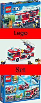 From A Building On Fire To A Cat Up A Tree, Firefighters Are Ready ... 9 Fantastic Toy Fire Trucks For Junior Firefighters And Flaming Fun 11 Big Lego City Sets Join The Building Craze Truck The Lego Car Blog Page 2 Airport Station Remake Legocom 60002 1500 Hamleys Toys Games Buy Engine 60112 Online In India Kheliya Creator Mini 6911 Brick Radar 60004 Amazon Canada Old Itructions Letsbuilditagaincom Bricktoyco Custom Classic Style Modularwith 3 60110 Speed Build Youtube Ideas