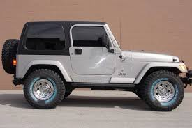 100 33 Inch Truck Tires Wheels For Aarons Jeep TJ GETAHELMETCOM