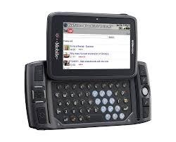 Sidekick LX 2009 PV300 Unlocked Phone with QWERTY Keyboard US Warranty Carbon Gray Sleeker