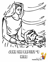 Enter To Rock Of Ages Bible Coloring Pages 02 At YesColoring