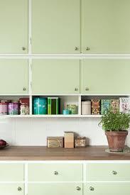 100 Tal Design Bildresultat Fr 50tal Vitrinskp Kk Kitchen Kitchen Kitchen