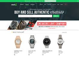 $200 Off Verified Stockx Discount Code | February 2019 | What Are The Best Discount Coupon Websites In India Quora How To Order Romwe Okosh Coupons Codes Free Shipping 800 Flowers Coupon 20 Romwe Codes 39 Valid Coupons Today Updated 200319 Code Promo Bluenty Ebookers Lush Womens Mens Clothes Shop Online Fashion Shein Uk Top Amazon Promo Reddit July 2019 Best Coupons Cause On Twitter Use Code Ckbj5 At To Save 5 Off Any One Freebie Romwe Free Route 44
