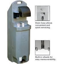 Ozark River Portable Hand Sink by Health U0026 Beauty Portable Sinks Portable Sinks For Health And