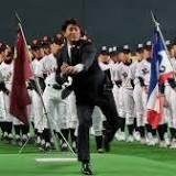 日本プロ野球, NPB12球団ジュニアトーナメント, 稲葉篤紀, 東北楽天ゴールデンイーグルス, ユニフォーム, 札幌ドーム