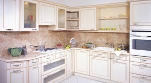 meuble cuisine habitat ok meuble cuisine habitat marseille 2986 17342220 sol