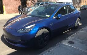 Here's What $7,000 Of Damage Looks Like On A Tesla Model 3 ... Oem Gmc2016 Gmc Sierra 3500hd Sle Market Value Whats My Car Worth Heres Exactly What It Cost To Buy And Repair An Old Toyota Pickup Truck 10 Trucks You Can For Summerjob Cash Roadkill Chevrolet Of Columbus Cars Sale New Used Dealer My Truck Worth Tundra Forum Best To In 72018 Prices And Specs Compared Taco Tacoma World Is Hot Shot Trucking Are The Requirements Salary Fr8star Depreciation 5 Things Consider Carfax Vehicle Inventory Vern Eide Ford Lincoln Mitchell