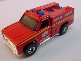 Emergency Squad | Hot Wheels Wiki | FANDOM Powered By Wikia