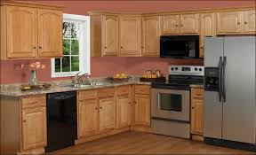 Unique Maple Cabinets Kitchen 77 With Additional Small Home Decor Inspiration