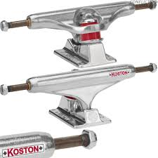 INDEPENDENT 139 Stage 11 Koston 2 Skateboard Trucks Hollow Forged ... Skateboard Trucks For Sale Vancouver Canada Boarderlabs Ipdent Mountain Trucks 139 149 Indy Hollow Lance Ipdent Stage 11 Truck Grant Taylor Gc Silverblue Pair Forged 159 Black Coastal Riders Vs Standard Weights Youtube Oliveira Silverred The Point Skate Leo Romero White Pro