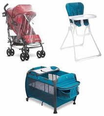 Joovy Nook High Chair Singapore by The Leaky What Was Your Favorite Baby Gift Facebook