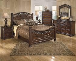 Coal Creek Bedroom Set by Signature Design Bedroom Set Moncler Factory Outlets Com