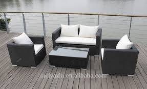 Suncast Outdoor Patio Furniture by Best 25 Wicker Patio Furniture Clearance Ideas On Pinterest Rattan