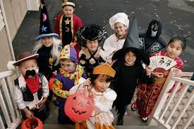 Tainted Halloween Candy 2014 by Witchy Neighbor Can U0027t Stand Poor Kids Trick Or Treating