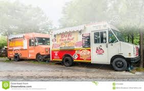 Food Trucks In Old Port Editorial Stock Photo. Image Of Awesome ... Ccession Mobile Catering Trucksmobile Snack Caryieson 50 Food Truck Owners Speak Out What I Wish Id Known Before Making Room For Mobile Food Trucks Boulder Weekly Vending Businses Trucks Pferred Sites And City Considers Allowing In Parks For Posto Boston Roaming Hunger Sale Location Guide Prestige Custom Horry County Pilot Program Could Start In October Cafe Taylor Columbia Coastal Crust A Eatery Permit Required Murfreesboro News Radio Going From Brickandmortar To Truck National