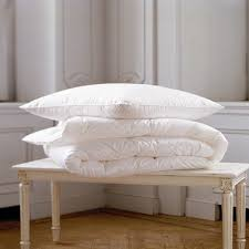 Yves Delorme Bedding by Bedding Page 1 Gracious Home