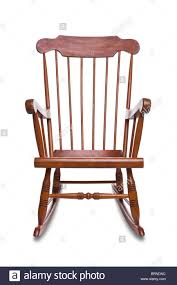 Chair Stock Photos & Chair Stock Images - Alamy Levo Beech Wood Baby Bouncer Grey Charlie Crane Design Grand Easy Chair Available With Cushion Deluxe Red Dotted Toy Multicoloured Maileg Toys And Hobbies Children Antique Rocking Stock Photos A Mcinnis Artworks How To Weave Fabric Seat The Doll Basket Pattern Is Here Made Everyday Gci Outdoor Road Trip Rocker Carrying Bag Qvccom X Bton White Strollers Fit 14 Inch American Girl Wellie Wishers Doll18inch Dollonly Sell Carriages And Accsories Garden Pink Freestyle Pro Builtin Carry Handle Small Cradle Peaceful Valley Amish Fniture