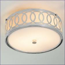 furniture amazing replacing ceiling light fixture with recessed