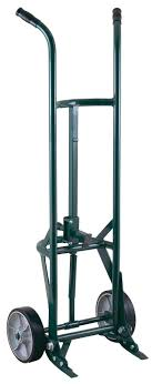 Hand Trucks R Us - Harper Drum Hand Truck - 1200 Lbs. - Item: 7889 Mutli Purpose Drum And Hand Truck 750 Lb Denios Or Dolly Loading Oil Drums Can Into A Flatbed Fairbanks Double Column 1000lb Capacity Model Cash Counting Machines Warehousing Materials Drum Handling Red Color Of Barrel Expresso Sack Trucks Parrs Workplace Equipment Experts Truck Handler Transport Multipurposehand Drawn Png Gorgeous Four Wheeled Dollies Pertaing To Aspiration Home Design 55 Gallon Pallet For Sale Asphalt 156dh Stainless Steel Remarkable Bronze With Shop Dollies At At Lowescom