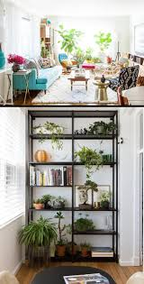 10 Cool Interior Design Tricks To Transform Your House Free And Online 3d Home Design Planner Hobyme Home Interior Design Site Image Best Capvating Ideas For Fniture Top Fabulous Designing House Small Tiny Youtube 65 Family Room Decorating Tips For Rooms Feng Shui In Easy Steps Of Mrs Parvathi Interiors Final Update Full 101 Basics