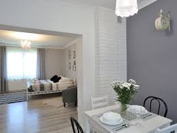 100 Scandinavian Apartments Luxury And Stylish Apartments Near Musem AUSCHWITZ Oswiecim
