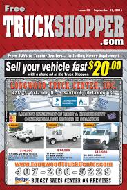 TruckShopper® – Florida Region By Showcase Media - Issuu Rush Enterprises Expands Dealership And Call Center Network Fleet Truck Centers 14490 Slover Ave Fontana Ca 92337 Ypcom Center Orlando Ford Dealership In Fl Expanded Its Facilities Truckerplanet Medium Heavy Duty Finalists Ppare For Tech Rodeo Peterbilt Car Carrier Trucks In For Sale Used Idaho Falls Id Best 2018 Craiglist Orlando Rodeo Underway Finalists Named Sole Woman Competing At 2017 Takes On Parts Talking Shop How To Overcome The Truck Tech Shortage Owner