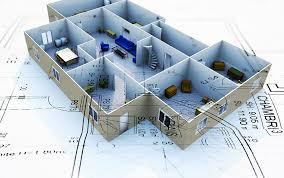 découvrez be ingénierie expert en bâtiment en paca