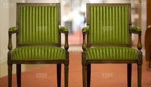 absence bureau edition de besançon besançon les fauteuils des nougaro