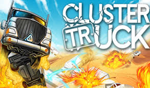 Truck Games - Issougames Gamefree Truck Driver 3d Android Development And Hacking Best Farming Simulator 2015 Mods 15 Mod How To Get The Tow Truck On Gta Online Free Roam Ps4 Youtube Car Tow Truck Automobile Repair Shop Semitrailer Crane Man F2000 Pdrm For San Andreas Games Rock Cars Spin Tires Download Free Revenue Download Timates Google Play How To Make A Cartruck Dolly Cheap 10 Steps Grated Kawaii Smile Dump Industry Royalty Free Vector Kenworth 17