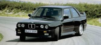 The Ten Best BMW 3 Series Variants Ever Made