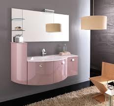 Modern Italian Bathroom Vanities Italian Bathroom Vanity MODO