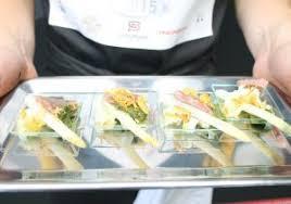 second de cuisine second de cuisine beau s catering taste of s the estate on