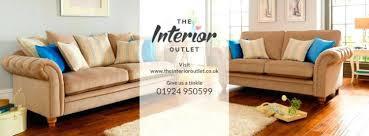 designer discount furniture los angeles by design furniture outlet