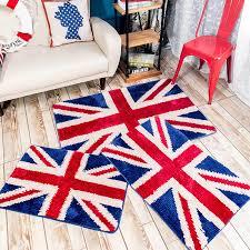 British Carpet by Online Get Cheap Rug British Aliexpress Com Alibaba Group