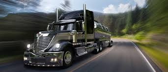 Trucker's Life - Truck Driver Resources - Trucking Information For ... What Is The Difference In Per Diem And Straight Pay Truck Drivers Truckers Tax Service Advanced Solutions Utah Driver Reform 2018 Support The Movement Like Share Driving Jobs Heartland Express Flatbed Salary Scale Tmc Transportation Regional Truck Driving Jobs At Fleetmaster Truckingjobs Hashtag On Twitter Kold Trans Company Why Veriha Benefits Of With Trucking Superior Payroll Software Owner Operator Scrum Over Truckers Meal Per Diem A Moot Point Under Tax
