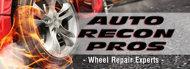 100 Cheap Rims For Trucks Auto Recon Pros Raleigh Wheel Repair Auto Body Shop Raleigh